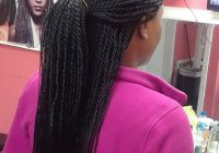 Fresh marie avenue huntsville professional african hair braiding African Hair Braiding Huntsville Al Choices