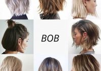 Fresh mid week inspo who doesnt love a bob pinterest Hairstyle For Short Hair Pinterest Choices