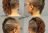 Fresh my next braid style hollaturgirl natural hair styles Braid Styles On Natural Hair Ideas