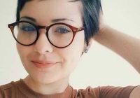 Fresh nice short hairstyle ideas for teen girls Short Haircut For Teenage Girl Ideas