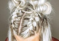 Fresh p i n t e r e s t adrianam357 hairdos for short Easy Hairdos For Short Hair Pinterest Inspirations