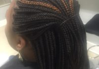Fresh photos for touba african hair braiding yelp African Hair Braiding Rock Hill Sc Choices
