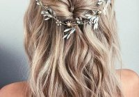 Fresh pin kendra schmidt on tangled with images simple Simple Hairstyles For Short Hair For Weddings Choices
