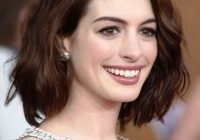 Fresh pin on fashion tips Short Haircuts For Thick Wavy Hair Oval Face Ideas