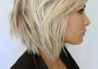 Fresh pin on hair 2015 Pictures Of Medium To Short Haircuts Ideas