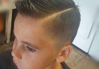 Fresh pin on hair Boy Short Hair Styles Inspirations
