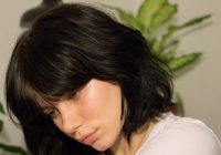 Fresh pin on hair styles Cute Short Hairstyles Pinterest Ideas