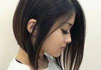 Fresh pin on hair styles Short Haircut Ideas For Tweens Ideas