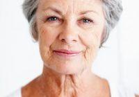 Fresh pin on hair styles Short Haircuts For Senior Ladies Choices