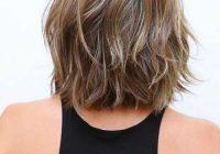 Fresh pin on hair styles Short Hairstyles Shoulder Length Ideas