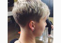 Fresh pin on hair Very Short Haircut Inspirations
