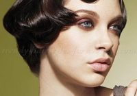 Fresh pin on hair Vintage Hair Styles For Short Hair Inspirations