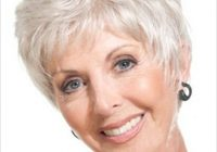 Fresh pin on over 50s womens fashion Short Haircuts For Old Ladies Choices