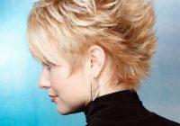 Fresh pin on short hair Short Spiky Haircuts Inspirations