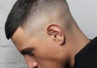 Fresh pin on short haircuts for men Haircut For Men Short Hair Inspirations