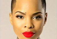 Fresh pin on short hairstyles Short Haircuts For African Hair Choices