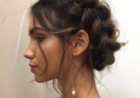 Fresh pinterest angietopaz13 httpshedonteversleeptumblr Updos For Short Hair Tumblr Choices