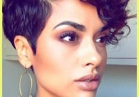 Fresh premium black people short hairstyles image of short Black People Short Hair Styles Ideas
