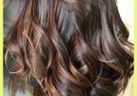 Fresh short hair hair color ideas 249744 hair color ideas for Hair Color For Short Styles Ideas