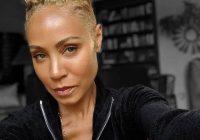 Fresh short hairstyle ideas for black women popsugar beauty Black Hair Styles For Short Hair Choices