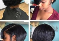 Fresh should i decide to flat iron my natural hair cabelo Styling Short Hair With Flat Iron Ideas