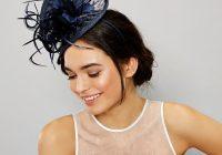 Fresh small fascinators for short hair wedding ideas fascinators Fascinators For Short Hair Styles Ideas