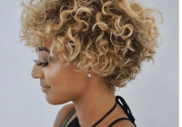 Fresh the short hair style tips you need to know redken Short Hair Styling Tips Ideas