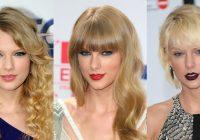 Fresh the ultimate debate long hair vs short hair Long Hair With Short Hair Inspirations