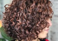 Fresh top 10 layered curly hair ideas for 2020 Short Layered Haircuts For Naturally Curly Hair Choices