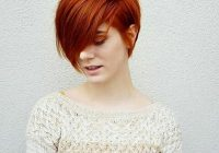 Fresh top 28 haircuts for heart shaped faces of 2020 Best Short Haircuts For Heart Shaped Faces Inspirations