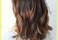 Fresh unique hair colors and styles 103622 unique hair color Short Hair Colors And Styles Choices
