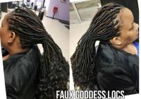 gorgeous african hair braiding gorgeous african hair braiding African Hair Braiding Austin Tx Choices