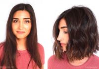 gorgeous beach waves for short hair 14 examples to copy Short Hair Beach Styles Choices