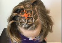 hair lori hair styles wacky hair kids hairstyles Cute Halloween Hairstyles For Short Hair Inspirations