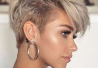 hair style bridal hairstyle scattered hairstylelong hair Women'S Short Haircut Styles Ideas
