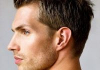 haircut ideas Full Hd Downloading 82 Short Hairstyles & Haircuts For Men Inspirations