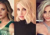 how to style short hair short hair hacks fixing short Styling Short Hair Without Heat Choices