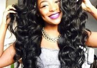 human hair weave african american deep wave india human hair Hair Extensions Hairstyles African American Ideas