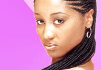 huntsville best african hair braiding jordan lane African Hair Braiding Huntsville Al Ideas