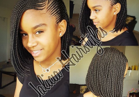 jalicia hairstyles natural hair styles hair styles Cornrow Hairstyles Jalicia Hairstyles