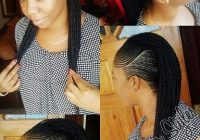 jalicia styles braided hairstyles hair styles cornrow Cornrow Hairstyles Jalicia Hairstyles