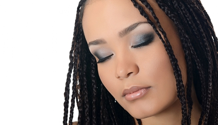 Permalink to 11 Perfect African Hair Braiding Killeen Tx Gallery