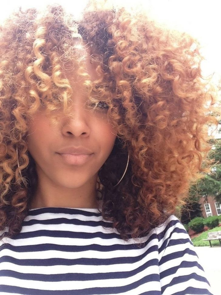 Permalink to 11 Elegant Cool Highlights On Natural African-American Inspirations