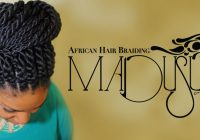 looking for a really good black salons in charlotte nc African Hair Braiding Columbia Sc Inspirations