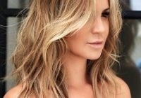 medium short haircuts for 2018 southern living Medium Short Haircut Styles Choices