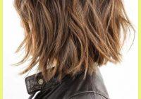 medium to short haircuts for thick hair 94297 medium to Medium Short Haircuts For Thick Hair Inspirations