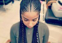 morgan hair styles cornrow hairstyles braided hairstyles Cornrows Hair Styles