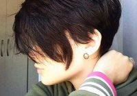 nice short hairstyle ideas for teen girls Short Hair Styles For Teenagers Ideas