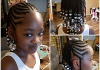 oge hair toddler hairstyles girl little girl braids African American Braid Styles For Teenagers
