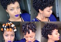 perm rod set on shperm rods even work on shorter hair Roller Set Styles For Short Hair Inspirations